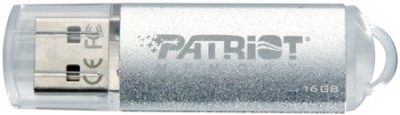 16GB Patriot Xporter Pulse USB 2.0