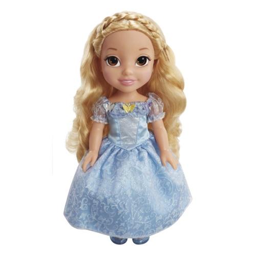 14509de2f36f Disney princezna - Popelka filmová verze