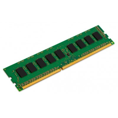 4GB 1600MHz Modul Kingston Low voltage SR (KCP3L16NS8/4)