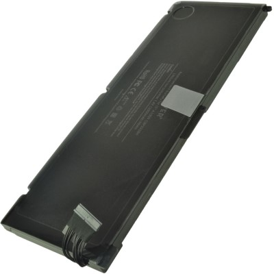 "2-POWER Baterie 7,4V 13200mAh pro Apple MacBook Pro 17"" A1297 Early 2009, Mid 2009, Mid 2010"