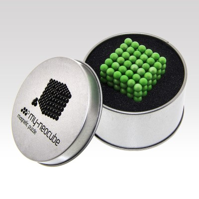 Neocube Balls 5mm Exclusive - svítící