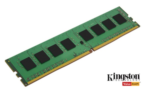16GB DDR4-2666MHz Kingston CL19 2Rx8