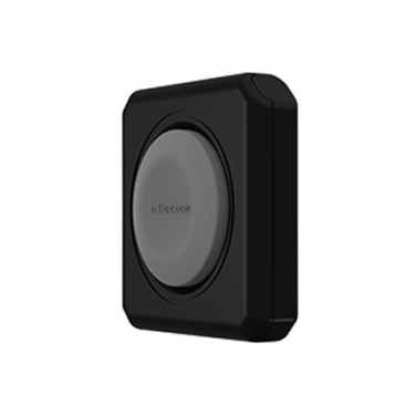 PowerCube Power REMOTE (ovladač) black