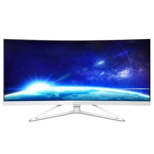 "34"" LED Philips 349X7FJEW"