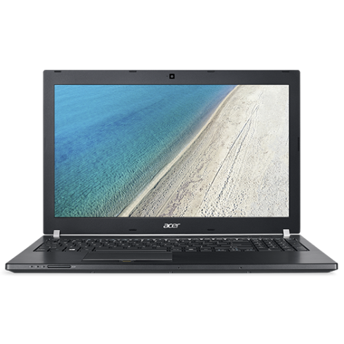 "Acer TravelMate P6 (TMP658-G3-M) - 15,6""/i7-7500U/8G/256SSD/W10Pro"
