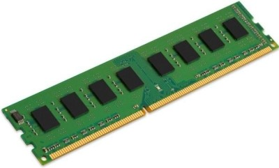 8GB 1600MHz DDR3L Kingston CL11 1.35V (KVR16LN11/8)