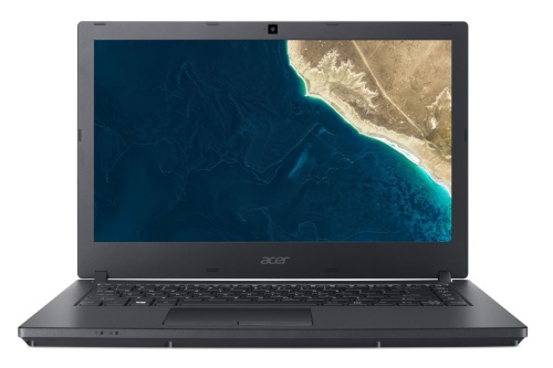 "Acer TravelMate P2 (TMP2410-M) - 14""/i5-7200U/4G/256SSD/W10Pro"