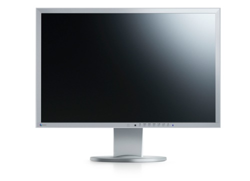"22"" LED EIZO EV2216W-1680x1050,DP,USB,piv,rep,G"