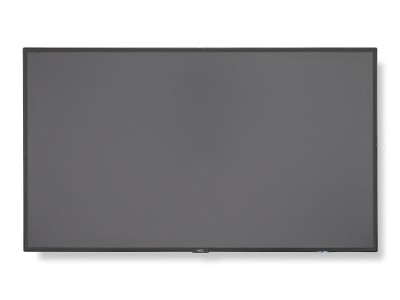 "55"" LED NEC V554,1920x1080,S-IPS,24/7,500cd"