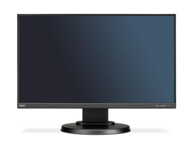 "22"" LED NEC E221N,1920x1080,IPS,250cd,110mm,BK"