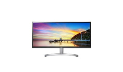 "29"" LG LED 29WK600 - 2KHD, IPS, DP, 2x HDMI, repro"