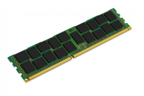 16GB 2133MHz Reg ECC Modul Kingston (D2G72M151)