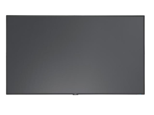 "50"" LED NEC C501,1920x1080,AMVA3,24/7,400cd"
