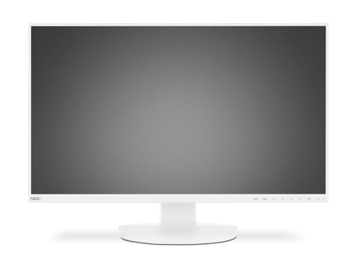 "27"" LED NEC EA271F,1920x1080,IPS,250cd,150mm,WH"
