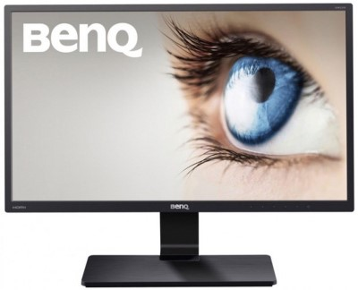 "27"" LED BenQ GW2780 - FHD,IPS,DP,HDMI,repro"