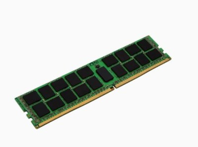 32GB DDR4-2666MHz Reg ECC Kingston CL19