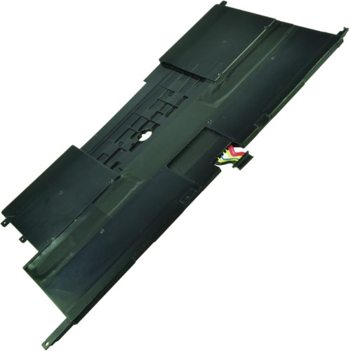 2-POWER Baterie 14,8V 3041mAh pro Lenovo ThinkPad X1 Carbon 20A7, 20A8
