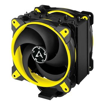 ARCTIC Freezer 34 eSports DUO - Yellow