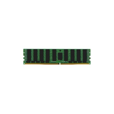 64GB DDR4-2400MHz ECC LRDIMM Kingston CL17