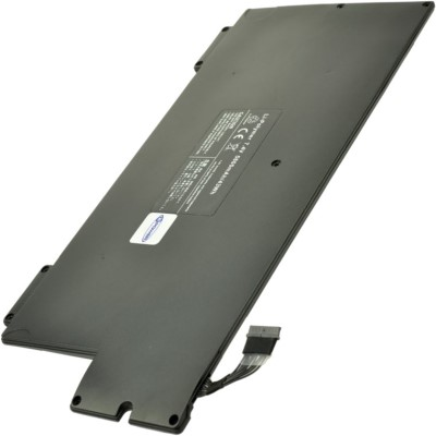2-POWER Baterie 7,2V 5000mAh pro Apple MacBook Air A1237 / A1304 Late 2008, Mid 2009