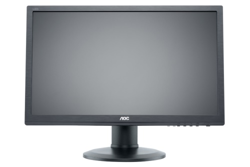 "24"" LED AOC I2460PXQU-WUXGA,IPS,HDMI,piv,rep"