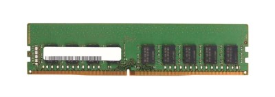 16GB DDR4-2666MHz ECC Kingston CL19