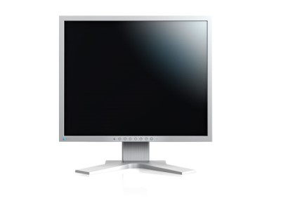 "21"" LED EIZO S2133-1600x1200,IPS,420c,DP,USB,piv,G"